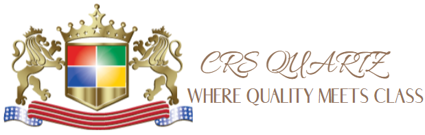 CRS Quartz – Where class meets quality